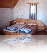 Гостиница МАБИР 10